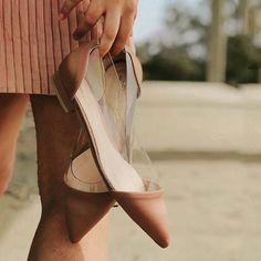It's Saturday!! New collection SS 2018  #fashion #fashionstyle #sante  #shoebizz #santeshoes #ss18collection #shoebizzworld #shoebizzsignature #shoebizzladies #shoebizzlovers •Θα τις βρείτε στο κατάστημα μας, ,Αθ.Διακου 2 , Λαμια🔝🔝 •Για παραγγελίες: ☎️☎️Τηλ.Επικ:22310-24421 •Ή με inbox📩📩 •online > www.shoebizz.gr