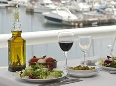 Mediterranean diet linked to healthier aging brain | Reuters