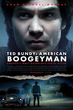 Ted Bundy: American Boogeyman (2021) – Szukaj wGoogle