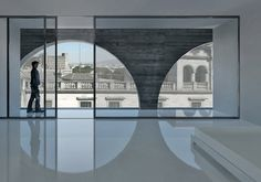 4 - Van Noten Architects