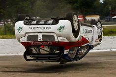 Like-New Rally Car For Sale   21 Perfectly Timed Photos That'll Make You Say WTF 4 - https://www.facebook.com/diplyofficial