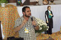 """Ano temático da SSVP em 2017 será: """"Contra as pobrezas, agir juntos"""""""
