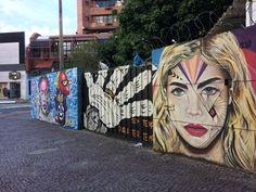 Praça Savassi- Belo Horizonte- Minas Gerais