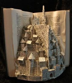 lord of the rings book art - Google Search