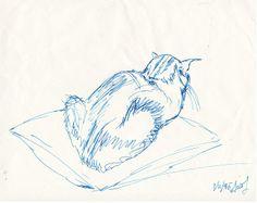 """anche storie di/con gatti ne """"Lo specchio"""", e-book a 0,99 € *** *** *** http://www.amazon.it/dp/B00FVZOHWQ/r"""