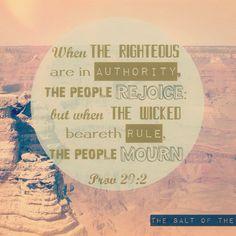 The righteous #faith #scripture #psalms #bible