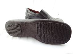 .1 Slip On, Sneakers, Shoes, Fashion, Zapatos, Men, Tennis Sneakers, Sneaker, Moda