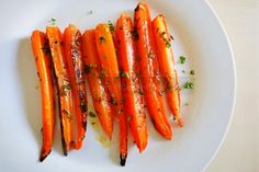Honey And Garlic Roasted Carrot Recipe Cleaning With Peroxide, Borax Cleaning, Diy Home Cleaning, Household Cleaning Tips, Deep Cleaning Tips, Cleaning Recipes, House Cleaning Tips, Diy Cleaning Products, Cleaning Hacks
