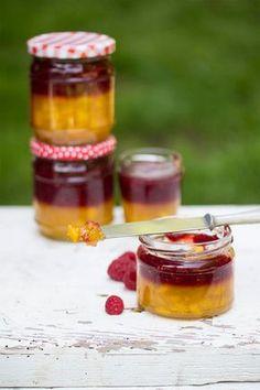 24 Mal Mango, 24 Mal anders: Rezepte mit der Sommerfrucht