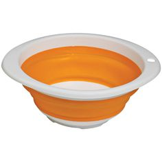 stor collapsible bowl