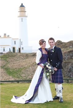1000+ images about Celtic wedding on Pinterest   Celtic wedding, Celtic wedding dresses and ...