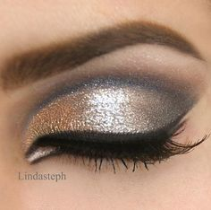 Gorgeous Eye Makeup Tutorials For Beginners of 2019 101 Eye Make Up Tutorials From Around The WorldGorgeous Gorgeous may refer to the physical attractiveness of something. It may also refer to: Pretty Makeup, Love Makeup, 50s Makeup, Crazy Makeup, Perfect Makeup, Gorgeous Makeup, Makeup Goals, Makeup Tips, Makeup Tutorials