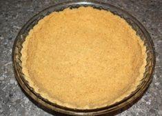 Čučoriedkový cheesecake, recept, Koláče | Tortyodmamy.sk Cornbread, Cheesecake, Pie, Ethnic Recipes, Desserts, Millet Bread, Torte, Tailgate Desserts, Cheese Cakes