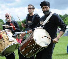 Blackburn Festival | Flickr - Photo Sharing!