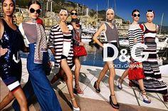 Hijab: Dolce and Gabbana ad campaign