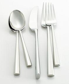 Modern Dinnerware & Decor: 15 Organic Modern Tabletop Staples