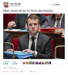 19 blagues que seuls les Français pourront comprendre 19 jokes that will make the French laugh all the time Funny Images, Funny Pictures, Troll Meme, Funny French, Lol, Funny Moments, Funny Things, Funny Stuff, Really Funny