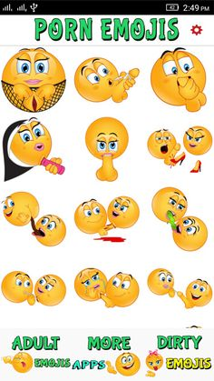 porn msn smiley FREE EMOTICONS - Google Groups.