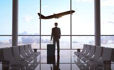 Smart Data e low cost a lungo raggio per il business travel del futuro