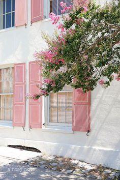 16 Best Rustic Window Shutters Images Blinds Window