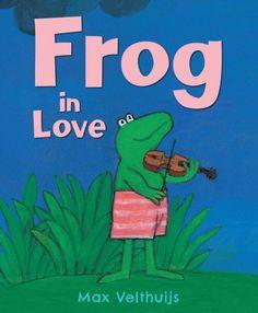 Frog in Love, http://www.amazon.co.uk/dp/1783441453/ref=cm_sw_r_pi_n_awdl_Kp-NxbDQ5AEBW