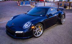 911 Turbo S, Porsche 911 Turbo, Love Car, Automobile, Germany, Trucks, One Piece, Bike, America