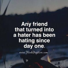 Any-Friend-That-Turned-Into-A-Hater.jpg (640×640)