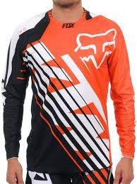 Výsledek obrázku pro motocross jersey
