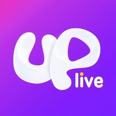 Download the app and watch my streams!  You can also become a host! (If you download the app, send me your ID account and you will receive 1k uCoins free! If you become a host, you'll get 2k uCoins!)
