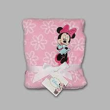 girlbaby_bedding_minnie mouse - Google Search