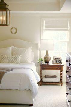 Farmhouse Style Master Bedroom Ideas (20)