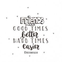 Excellent Snap Shots friendship Scrapbooking Pages Popular North western scrapbo. - Excellent Snap Shots friendship Scrapbooking Pages Popular North western scrapbooking pages , absol - Calligraphy Quotes Doodles, Doodle Quotes, Handwritten Quotes, Hand Lettering Quotes, Bullet Journal Quotes, Drawing Quotes, Best Friend Quotes, Friend Sayings, Friendship Quotes