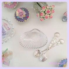 ♡Shell goods