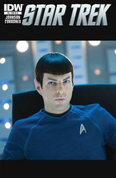 Photo of Star Trek Onoing for fans of Zachary Quinto's Spock 29473239 Star Trek Spock, Star Wars, Captain Spock, Star Trek Reboot, Sherlock Doctor Who, Star Trek 2009, Thomas William Hiddleston, Tom Hiddleston, Star Trek Cosplay