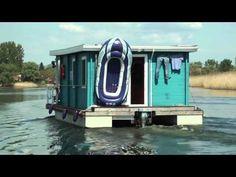 Crazy BUNBO Tour-2014 - YouTube