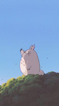 57 Trendy Ideas For Anime Art Wallpaper Studio Ghibli Anime Art Anime Art Ghibli ideas Studio Trendy Wallpaper Wallpaper Studio, Wallpaper Animé, Watercolor Wallpaper Iphone, Trendy Wallpaper, Amazing Wallpaper, Iphone Wallpaper Totoro, Anime Backgrounds Wallpapers, Scenery Wallpaper, Art Studio Ghibli