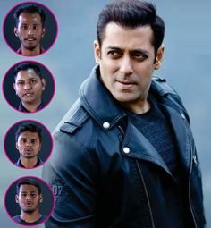 Salman Khan fans take up a Bollywood quiz and you'll be surprised with the results – watch video - Bollywood Life #FansnStars