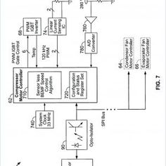 Contactor Wiring Diagram with Timer #diagram #