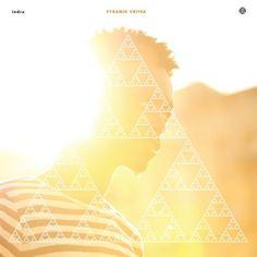 Pyramid Vritra - Indra (full official album stream)