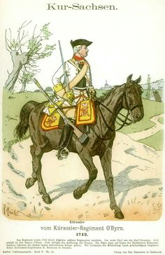 Frederick The Great, Seven Years' War, Warfare, 18th Century, Old Things, Military, History, Soldiers, Fictional Characters