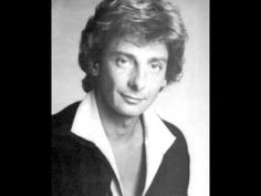 Barry Manilow, Can't Smile Without You