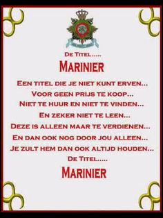 once a marine...always a marine!!!
