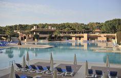 Club Med Kamarina, Italie http://www.clubmed.be/cm/sejour-kamarina-italie_p-34-l-FR-v-KAMC-cmcid-100660802000001BE_fr-ac-vh.html?CMCID=10060011022BE_FR