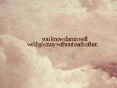Quotes that I love on Pinterest | Long Distance Relationships ...