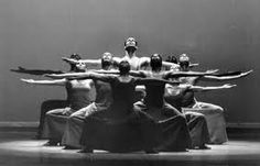 Alvin Ailey Revelations