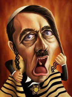 Adolf Hitler - Mein Kampf (Minha luta): CAPÍTULO XIV - ORIENTAÇÃO PARA LESTE OU POLÍTICA D...