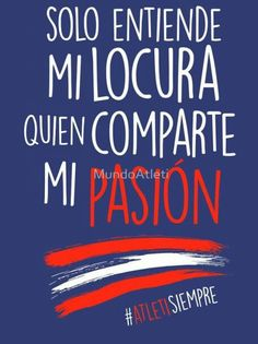 Mi locura Chivas Soccer, Soccer Post, Champions League, Football, Chile, David, Bts, Paper, Football Phrases
