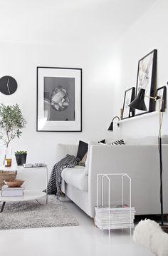 Stylizimo_artelimited_livingroom