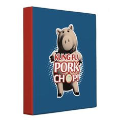 ==> consumer reviews          Hamm: Kung Fu. Pork Chop 3 Ring Binder           Hamm: Kung Fu. Pork Chop 3 Ring Binder We provide you all shopping site and all informations in our go to store link. You will see low prices onHow to          Hamm: Kung Fu. Pork Chop 3 Ring Binder Review from A...Cleck Hot Deals >>> http://www.zazzle.com/hamm_kung_fu_pork_chop_3_ring_binder-127487149666392501?rf=238627982471231924&zbar=1&tc=terrest