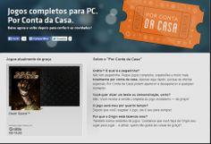 Dead Space gratuito para download no Origin - BF4BRASIL - Comunidade Brasileira